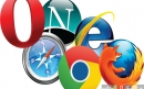 کدام مرورگر بهتر است؟ کروم؟ فایرفاکس؟ یا اینترنت اکسپلورر؟