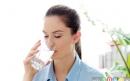 فواید شگفتانگیز نوشیدن آب داغ چیست؟