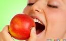 فواید برتر سیب برای سلامتی و زیبایی