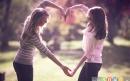 چگونه دوستان واقعی پیدا کنیم