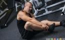 6 روش برای پیشگیری از صدمه دیدن در حین ورزش