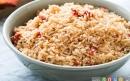 دستور پخت برنج اسپانیایی