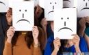 چگونه از تأثیر افراد منفی گرا بر روی خود جلوگیری کنیم