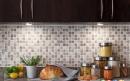 3 ماده برای کمک های اولیه در آشپزخانه ی شما