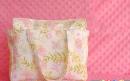 روش دوخت کیف دستی برای نوزاد