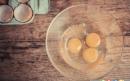 10 اشتباه درباره ی مواد غذایی که شاید از آن بی خبرید