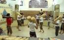 ورزش باستانی یا پهلوانی