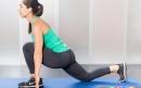 حرکات ورزشی برای تحرک بهتر مفاصل