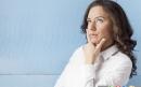 7 علت رایج خارش ناحیه ی واژن