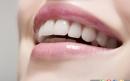عوارض جانبی لمینت، کامپوزیت و روکش دندان