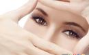 8 تمرین ساده برای سلامت چشم ها