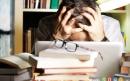 6 نکته برای غلبه بر استرس روحی در محل کار