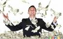 6 تمرین اجباری برای آنکه ثروتمند شوید