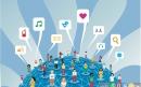 10 چیز که نباید در شبکه های  اجتماعی به اشتراک بگذارید