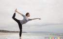 5 تمرین ورزشی برای حفظ تعادل