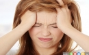 چه چیزی باعث میگرن قاعدگی می شود؟