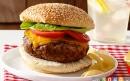 10 نکته برای پخت همبرگرهای عالی
