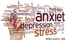 انواع افسردگی و اضطراب
