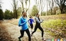دویدن چگونه بر حالت روحی شما اثر می گذارد