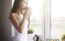 عادات صبحگاهی برای یک روز پر انرژی