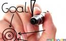 6 ویژگی انتخاب یک هدف خوب