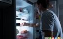 5 خوراکی که مانع ساخت ماهیچه هستند