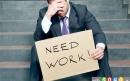 گام هایی برای یافتن شغل جدید