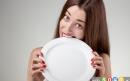 خوراکی هایی که اشتهای شما را کم می کنند