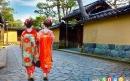 نکاتی برای سفر به ژاپن