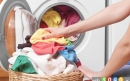 چگونه از ماشین لباسشویی بیشترین استفاده را کنید (1)