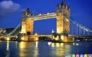 جاذبه های گردشگری انگلیس