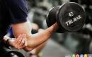 آیا باید وزنه سنگین تری بردارید؟