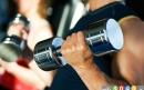 ترفندهایی برای ساده تر شدن ورزش