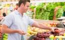 باروری و تغذیه در مردان