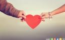 نشانه هایی که در یک رابطه سالم هستید