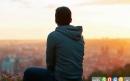 احساس تنهایی می کنید؟ 2