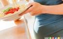 بایدهای دوران بارداری 3