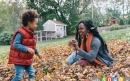 مبارزه با حساسیت فصلی در پاییز