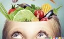 خوراکی هایی که بر حالت روحی اثرگذارند