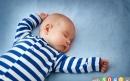 نکاتی برای امنیت نوزاد در خواب