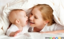 مراقبت های فردی برای مادران و پدران