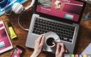 کارهای لازم برای آشنایی های اینترنتی