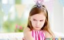 مشکلاتی جدی که نتیجه اشتباهات والدین هستند