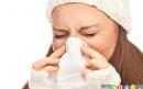 درمان طبیعی برای سرماخوردگی