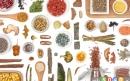 باورهای نادرست از رژیم غذایی لاغری