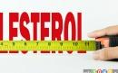 راه های طبیعی برای کاهش کلسترول