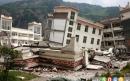 در زمان زلزله چه کنیم