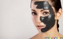 ماسک صورت برای روشن کردن پوست قبل از مهمانی