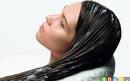 ماسک روغن زیتون برای درمان خشکی مو
