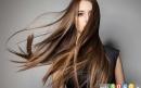 عاداتی که زنان در شستشوی مو باید ترک کنند 2